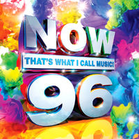 Various Artists: Now That's What I Call Music! 96