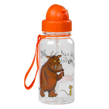 The Gruffalo: Gruffalo Water Bottle