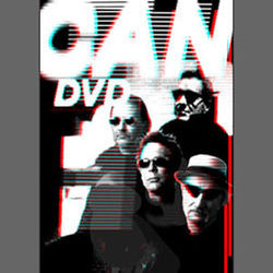 Can: DVD