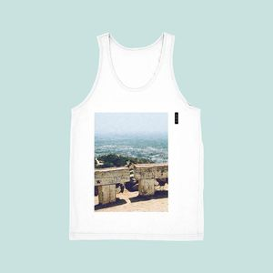 The Japanese House: Clean Vest