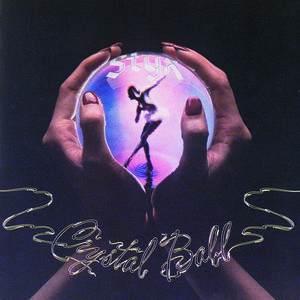 Styx: Crystal Ball