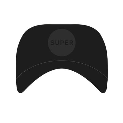 Pet Shop Boys: Super Tour Cap