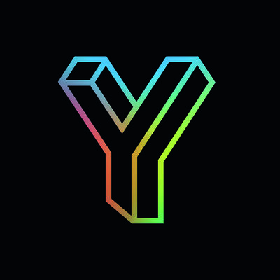 Years & Years: Communion Deluxe CD Album