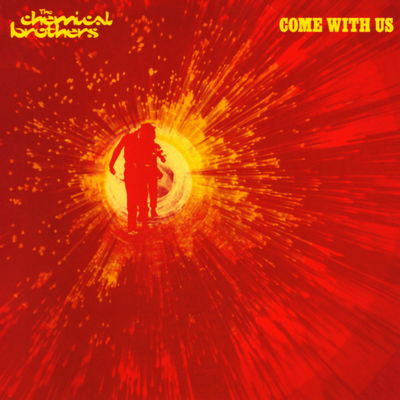 The Chemical Brothers: Come With Us