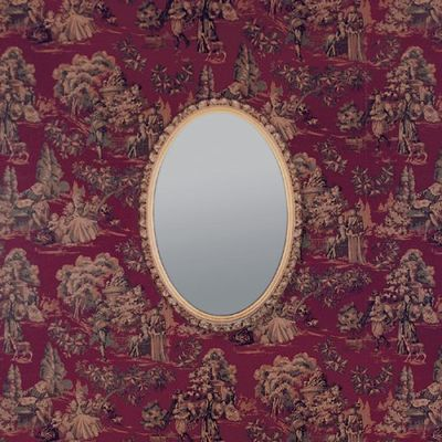 Bright Eyes: Fevers And Mirrors