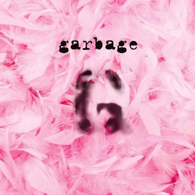 Garbage: Garbage: 20th Anniversary Deluxe Edition