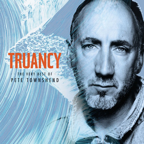 Pete Townshend: Truancy: The Very Best Of (CD)