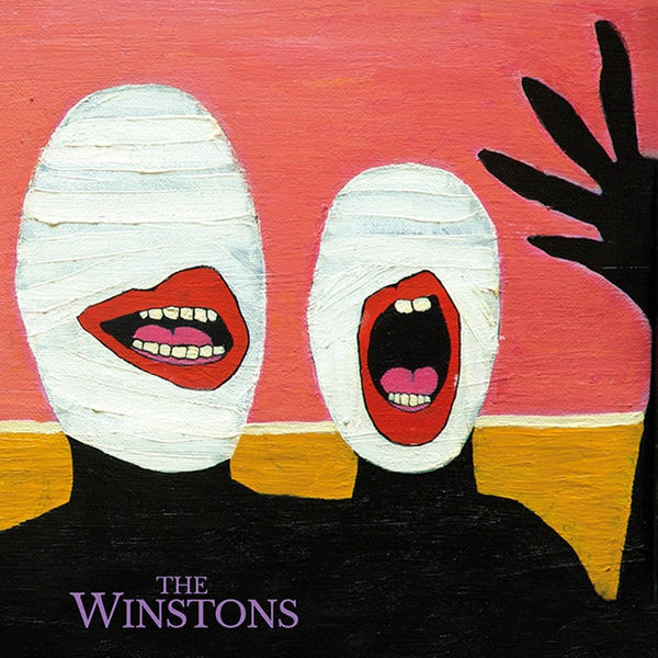 The Winstons: The Winstons