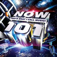 Now Music: Now That's What I Call Music! 101