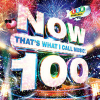 Now Music: Now That's What I Call Music! 100