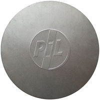 Public Image Limited: Second Edition