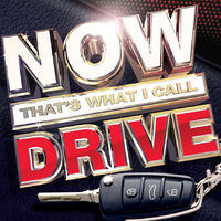 Various Artists: NOW That's What I Call Drive