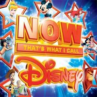 Various Artists: NOW That's What I Call Disney *Limited Stock*