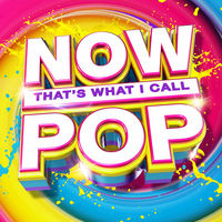Various Artists: Now That's What I Call Pop