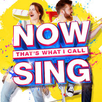 Various Artists: NOW That's What I Call Sing
