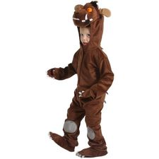 The Gruffalo: Gruffalo Dress Up Outfit