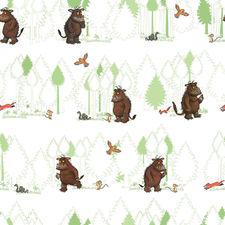 The Gruffalo: Gruffalo Wallpaper