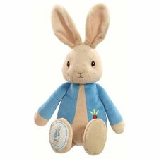 Peter Rabbit: My First Peter