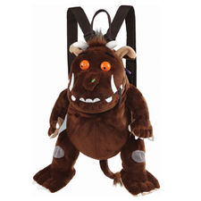 The Gruffalo: Gruffalo Plush 16