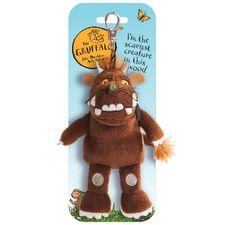 The Gruffalo: Gruffalo 4