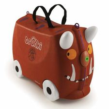 The Gruffalo: Gruffalo Trunki