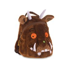 The Gruffalo: Gruffalo Toddler Daysack