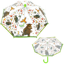 The Gruffalo: Gruffalo Umbrella