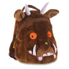 The Gruffalo: Gruffalo Kids Daysack
