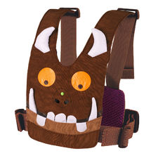 The Gruffalo: Gruffalo Safety Harness