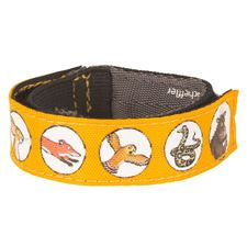 The Gruffalo: Gruffalo Safety iD Strap