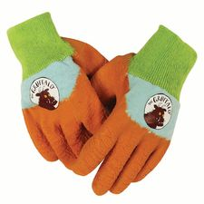 The Gruffalo: Gruffalo Gardening Gloves