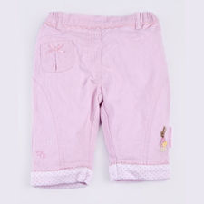 Peter Rabbit: Girls Trouser