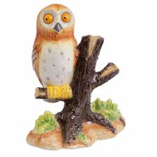 The Gruffalo: Owl 9.1cm Collectable Figurine