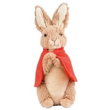 Flopsy Bunnies: Flopsy 30cm Soft Toy (Large)