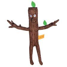 Stick Man: Stick Man 12