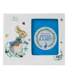 Peter Rabbit: Peter Rabbit 17cm Photo Frame