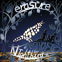 Erasure: Nightbird
