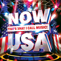 Various Artists: Now That's What I Call Music! USA