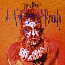 Virgin Prunes: A New Form Of Beauty