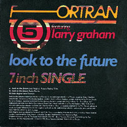 Fortran 5: Look To The Future