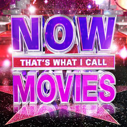 Various Artists: Now That's What I Call Movies