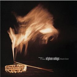 Afghan Whigs: Black Love