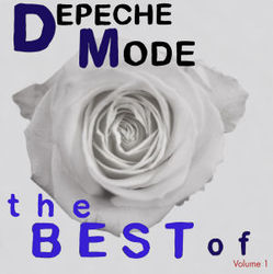 Depeche Mode: The Best Of Volume 1