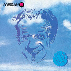 Fortran 5: Blues