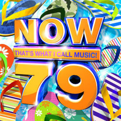 Various Artists: Now That's What I Call Music! 79