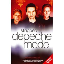 Depeche Mode: Stripped: Depeche Mode (Biography)