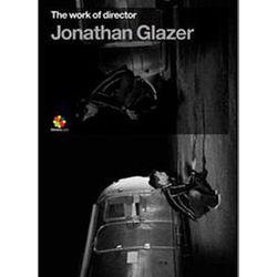 Directors Series DVD's: The Work of Director Jonathan Glazer