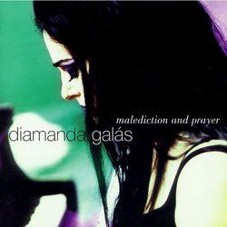 Diamanda Galás: Malediction and Prayer
