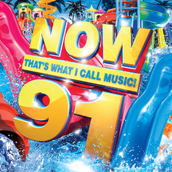 Various Artists: Now That's What I Call Music! 91