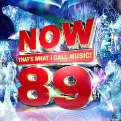 Various Artists: Now That's What I Call Music! 89